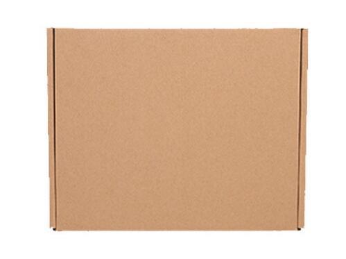 包装纸箱的优势和要通过哪些检测才能出厂?